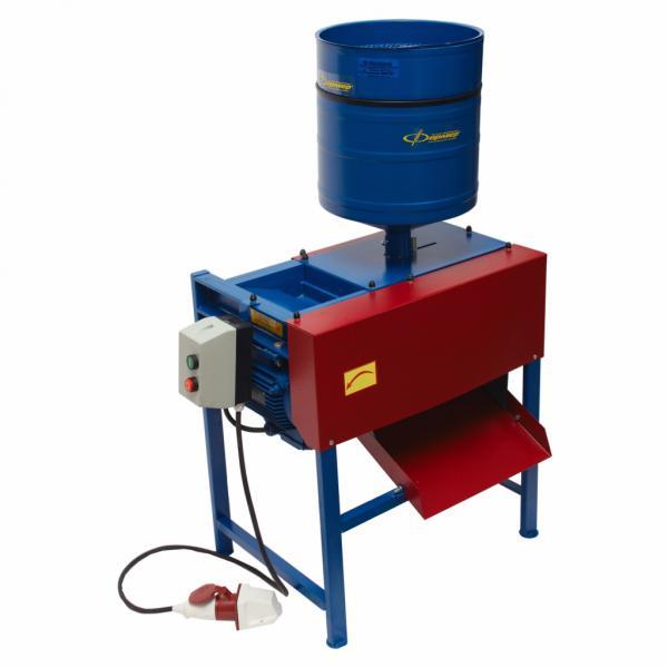 АПЗ-01М Вальцевый агрегат плющения зерна - ФермерМ - Товары для фермеров и хозяйств
