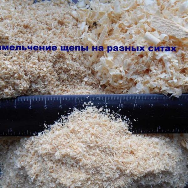 Зернодробилка ШМЕЛЬ 11кВт - ФермерМ - Товары для фермеров и хозяйств
