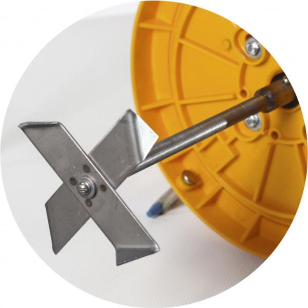 МБ-01 Маслобойка электрическая - ФермерМ - Товары для фермеров и хозяйств