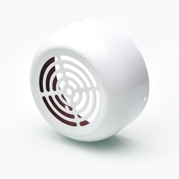 Крышка вентилятора электродвигателя 550 Вт ДОЮШКА - ФермерМ - Товары для фермеров и хозяйств