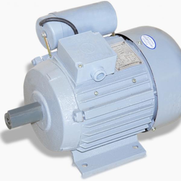 Электродвигатель асинхронный 550Вт - ФермерМ - Товары для фермеров и хозяйств