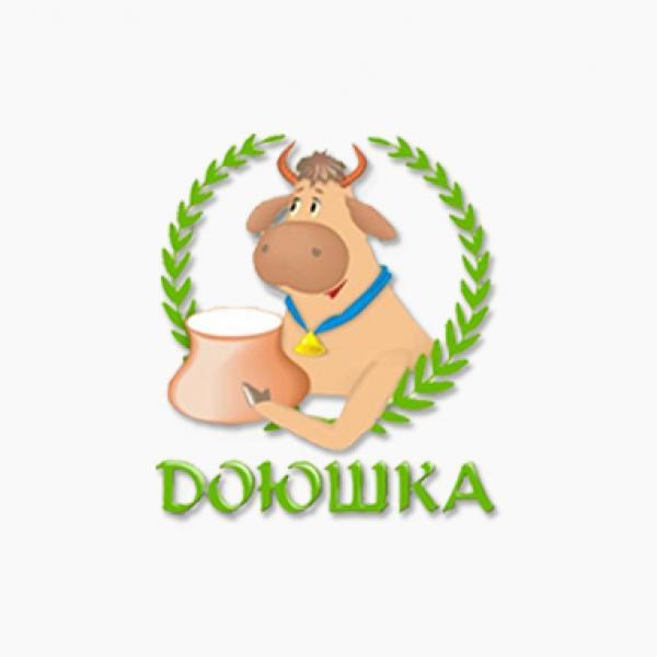 ДОЮШКА Универсал-2 2АС - ФермерМ - Товары для фермеров и хозяйств