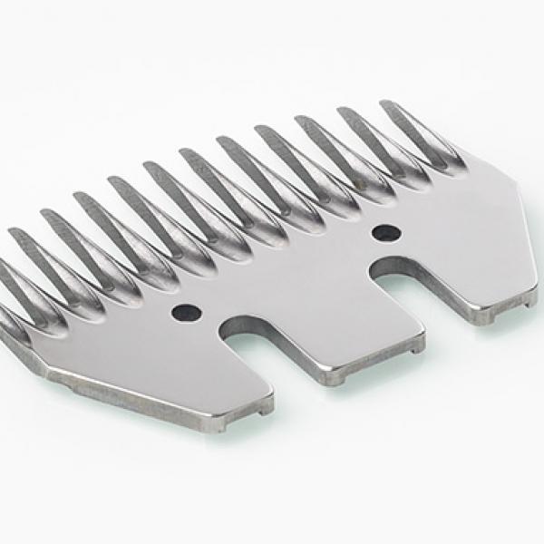 Стригальный нож стационарный №8 - ФермерМ - Товары для фермеров и хозяйств