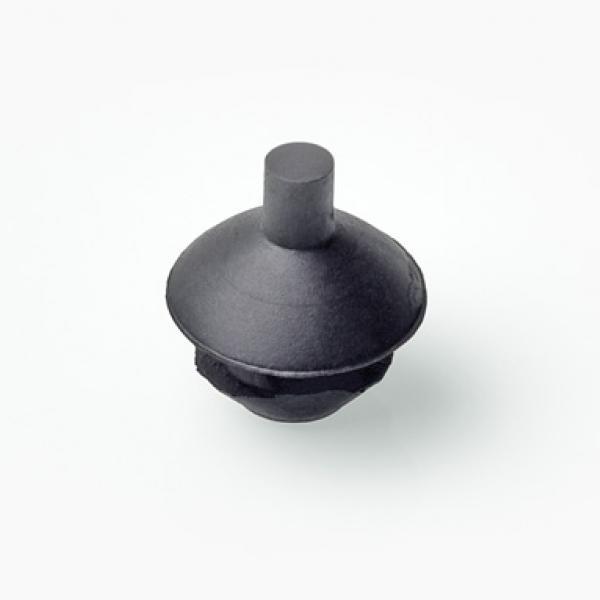 Клапан для слива конденсата Мини, Уни - ФермерМ - Товары для фермеров и хозяйств