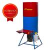 КР-02 Измельчитель соломы, сена - ФермерМ - Товары для фермеров и хозяйств