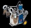 АДЭ-05 «Дарена» Доильный агрегат для коров - ФермерМ - Товары для фермеров и хозяйств