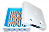 """Инкубатор для яиц автоматический """"Птичий двор"""" модель S-192 - ФермерМ - Товары для фермеров и хозяйств"""